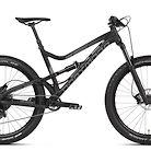 2019 Dartmoor Bluebird EVO 27.5 Bike