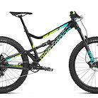 2019 Dartmoor Bluebird Pro 27.5 Bike