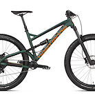 2019 Dartmoor Bluebird EVO 29 Bike