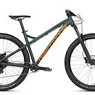 2019 Dartmoor Primal EVO 29 Bike