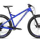 2019 Dartmoor Primal EVO 27.5 Bike