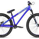 2019 Dartmoor Two6Player EVO Bike