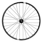 Crankbrothers Synthesis XCT Carbon Wheelset