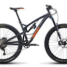 2019 Diamondback Release 29 3 Bike