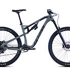 2019 Fezzari La Sal Peak Comp Bike