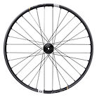 Crankbrothers Synthesis DH 11 Carbon Wheelset