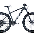 2019 Fezzari Solitude Comp Bike