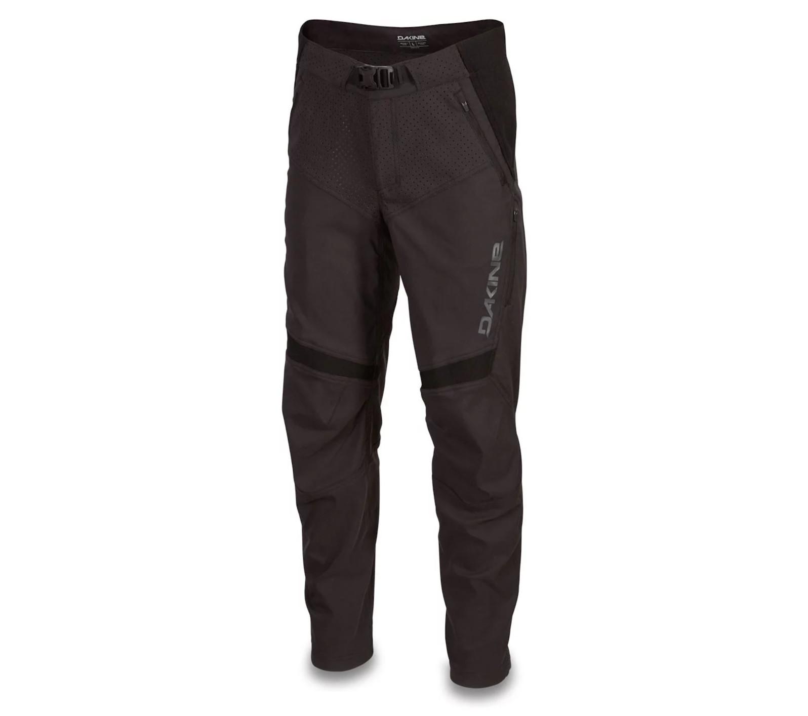 Dakine Thrillium Pants