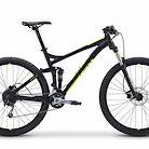 2019 Fuji Outland 29 1.3 Bike