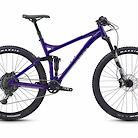 2019 Fuji Outland 29 1.1 Bike