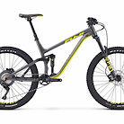 2019 Fuji Auric 27.5 1.3 Bike