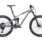 2019 Fuji Auric 27.5 1.1 Bike