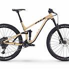 2019 Fuji Rakan 29 1.1 Bike
