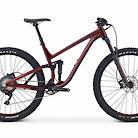 2019 Fuji Rakan 29 1.3 Bike