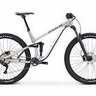 2019 Fuji Rakan 29 1.5 Bike
