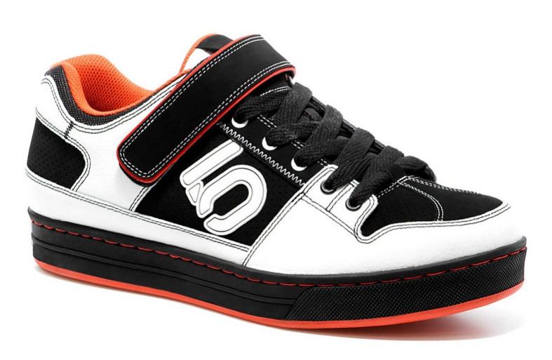 Five Ten Minnaar Clipless Shoe minnaar