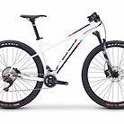 2019 Fuji Tahoe 29 1.3 Bike
