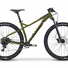 2019 Fuji Tahoe 29 1.5 Bike
