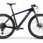 2019 Fuji SLM 29 1.3 Bike