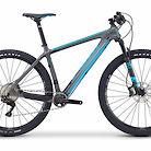 2019 Fuji SLM 29 2.1 Bike