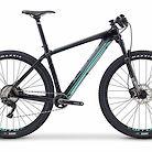 2019 Fuji SLM 29 2.5 Bike