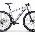 2019 Fuji SLM 29 2.7 Bike