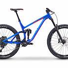 2019 Fuji Auric LT 27.5 1.1 Bike