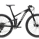 2019 Trek Top Fuel 8 Bike