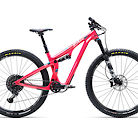 2019 Yeti SB100 Beti GX Eagle Bike