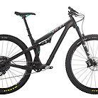 2019 Yeti SB100 GX Eagle Bike