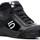 Five Ten Impact High 2011 Flat Pedal Shoe