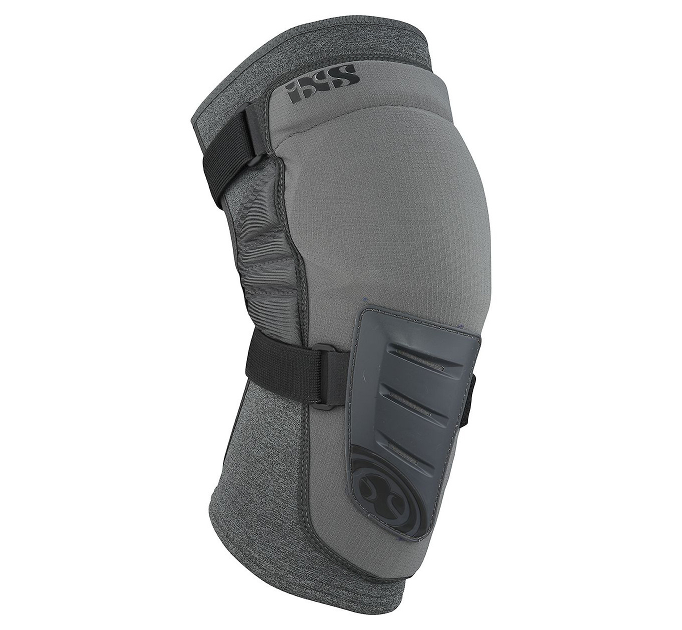 iXS Trigger Knee Guards