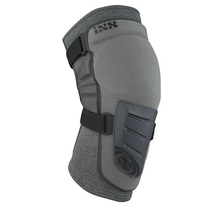 iXS Trigger Knee Guards