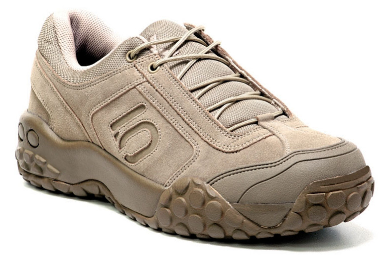 Five Ten Impact Low 2 Flat Pedal Shoe