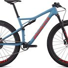 2019 Specialized Epic Men's Expert Bike