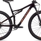 2019 Specialized Epic Women's Comp Carbon Bike