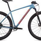 2019 Specialized Chisel Men's Expert Bike