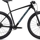 2019 Specialized Chisel Men's Comp X1 Bike