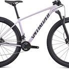 2019 Specialized Chisel Women's Comp Bike