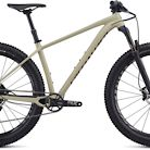 2019 Specialized Fuse Expert 27.5+ Bike