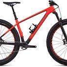 2018 Specialized Fuse Comp Carbon 6Fattie/29 Bike