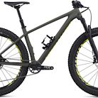 2019 Specialized Fuse Comp Carbon 27.5+ Bike