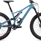 2019 Specialized Stumpjumper Expert 27.5 Bike