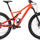 2019 Specialized Stumpjumper Expert 29 Bike