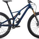2019 Specialized Stumpjumper Pro 29 Bike