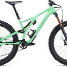 2019 Specialized Stumpjumper S-Works 27.5 Bike