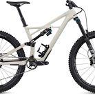 2019 Specialized Enduro Elite 27.5 Bike