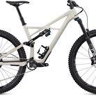 2019 Specialized Enduro Elite 29 Bike