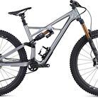 2019 Specialized Enduro S-Works 29 Bike