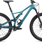 2019 Specialized Stumpjumper ST Expert 29